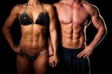 Płaski i umięśniony brzuch to nie tylko zasługa regularnych ćwiczeń fizycznych. Bez odpowiedniej diety nic nie wskóramy