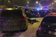 Wypadek Antoniego Macierewicza miał miejsce w styczniu 2017 roku. Wychodzą na jaw niewygodne okoliczności dla jego kierowcy.