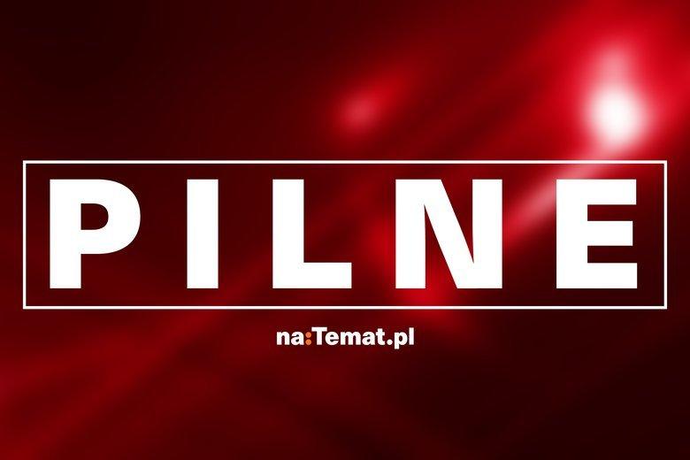 ZNP zawiesza strajk w szkołach