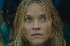 """Są takie filmy, która powinna obejrzeć każda kobieta. Wśród nich jest """"Dzika droga"""" z Reese Witherspoon"""