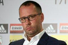W swoim komentarzu odnośnie wyścigu po mistrzostwo Ekstraklasy Bogusław Leśnodorski w lekceważący sposób wypowiedział się o Lechii Gdańsk.