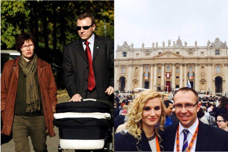 Festiwal obłudników. Politycy prawicy przed kamerami mówią o religii, a prywatnie? Rozwody, romanse i prostytutki