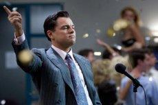 DiCaprio Jamesem Bondem? Brytyjskie media ochrzciły go agentem