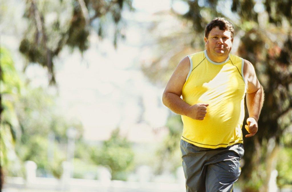jak schudnąć z ud pupy i brzucha HBhyy1