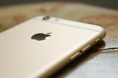 Apple wypuściło aktualizacjęsystemu urządzeń i rozwścieczyło klientów
