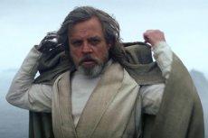 """Za reżyserię kolejnej części """"Gwiezdnych wojen"""" odpowiadać będzie Rian Johnson (""""Looper: Pętla czasu"""")"""