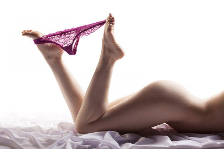 x seks mistrzowski otwarty seks analny