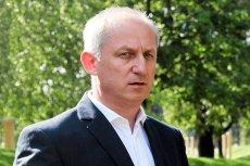 Szef klubu parlamentarnego PO Sławomir Neumann alarmuje w sprawie sytuacji na Pomorzu. W dotkniętych kataklizmem miejscowościach brakuje pomocy wojska i rządu.