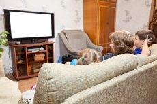 Oglądanie [url=http://tinyurl.com/plcc4qq]telewizji[/url] przez dzieci może spowolnić ich rozwój.