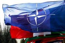 Przez trzy tygodnie w Polsce będzie ćwiczyło ponad 1700 komandosów z 15 krajów członkowskich
