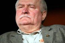Lech Wałęsa jest przekonany, że Jarosław Kaczyński i Andrzej Duda odpowiedzą za psucie Polski przed sądem.