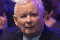 Jarosław Kaczyński ujawnił, co zrobi z 13. emeryturą. Jeśli zapowiadane w Jasionce obietnice wejdą w życie, dodatkowe świadczenia ma dostać łącznie 41 parlamentarzystów.