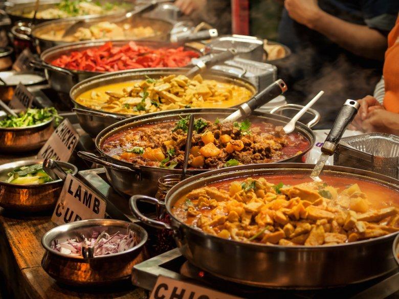 [url=http://shutr.bz/1cHtbBJ] Indyjskie jedzenie [/url]