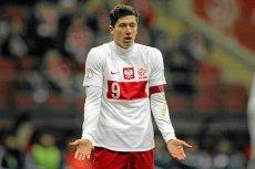 Robert Lewandowski musi zapomnieć o transferze z Borussii Dortmund do Bayernu Monachium?