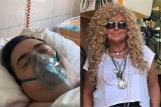 Tomasz Sekielski przeszedł operację zmniejszenia żołądka. Radykalną decyzję dziennikarza skrytykowała Magda Gessler
