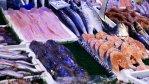 Nie taki łosoś straszny! 8 mało znanych faktów o rybach z marketów
