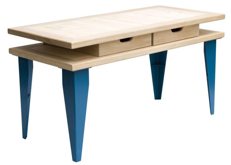 MAKA Design, Stół