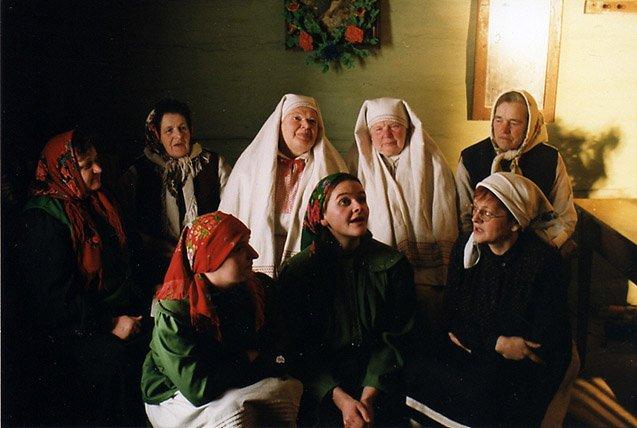 Fot. Jakub Makowski, 2000 http://tyndyryndy.blogspot.com/2010/02/20-lat-zepou-jarzebina-z-kocudzy.html