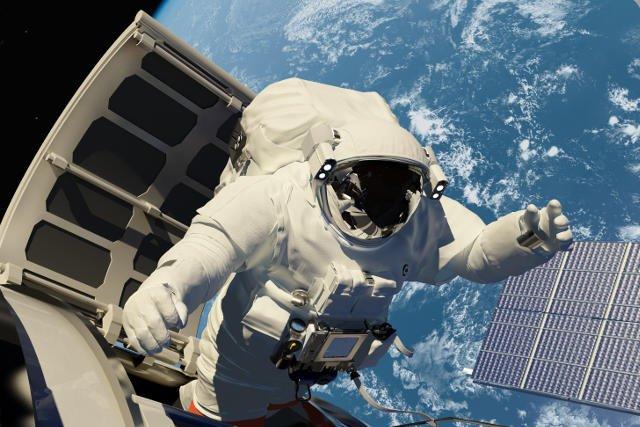 Polskie uczelnie chcą zajmować się inżynierią kosmiczną