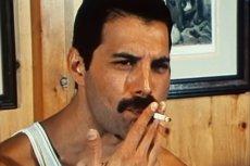 Freddie Mercury będzie uhonorowany ulicą w Warszawie