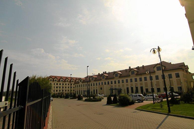Ojciec Rydzyk chciałby otrzymywać budżetowe dotacje na swoją uczelnię