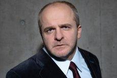 Paweł Kowal stwierdził, że afera Mariana Banasia pogrzebie PiS.