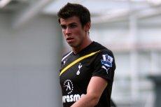 Gareth Bale najprawdopodobniej zostanie zawodnikiem Realu Madryt i najdroższym piłkarzem w historii