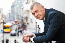 Roman Giertych krytykuje PiS za stanowisko ws. uboju rytualnego