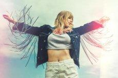 Ostatnie lata nie były najłatwiejsze dla Taylor Swift