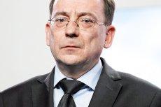 Jak twierdzi serwis OKO.press, koordynator służb specjalnych Mariusz Kamiński kilkukrotnie bywał w Trybunale Konstytucyjnym.