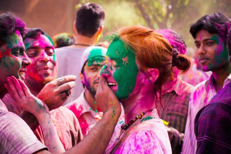 [url=http://shutr.bz/1jEc4QP] Święto Holi w Indiach [/url]
