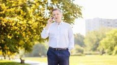 W wywiadzie dla naTemat.pl Jakub Stefaniak z PSL zdradza kulisy decyzji o starcie w wyborach samorządowych i kandydowaniu na prezydenta Warszawy.
