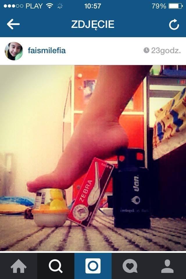 #heelconcept