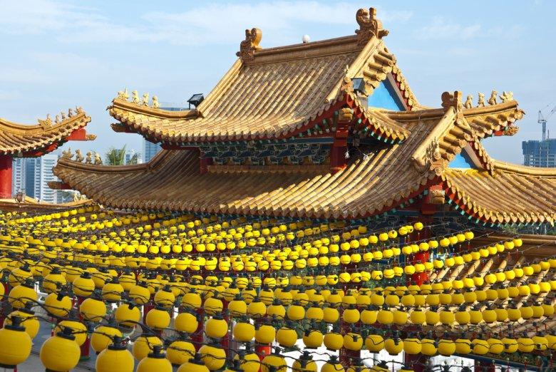 [url=http://shutr.bz/1gFJVGi] Świątynia Thean Hou w Kuala Lumpur [/url]