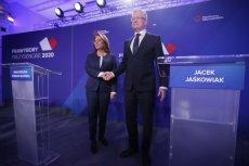 PO wybiera nie tylko swojego kandydata na prezydenta, ale i przyszłe przywództwo w partii.