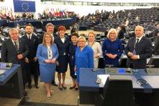 Nowi europosłowie PiS. Jak sobie radzą w Parlamencie Europejskim?
