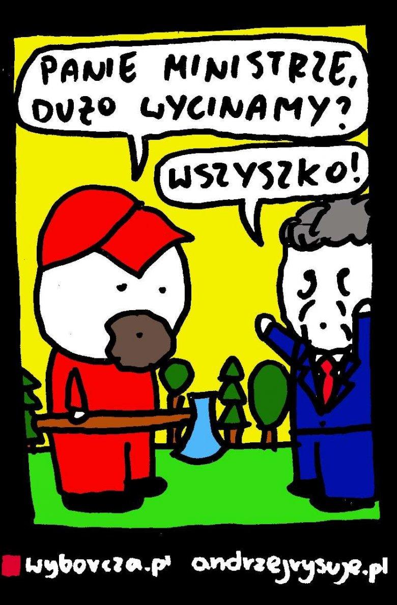 Za: http://wyborcza.pl/andrzejrysuje/