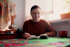 Ewa Piskorska w 2007 r. usłyszała diagnozę - schizofrenia. Opowiada nam o tym, co czuje pacjent, kiedy ma zaostrzenie choroby.