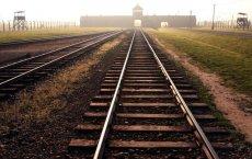 Zdaniem niemieckiej neonazistki Auschwitz nie było obozem zagłady