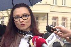 Czegoś takiego w polskiej polityce jeszcze nie było. Działaczka PiS tworzy ruch Polska Parafialna