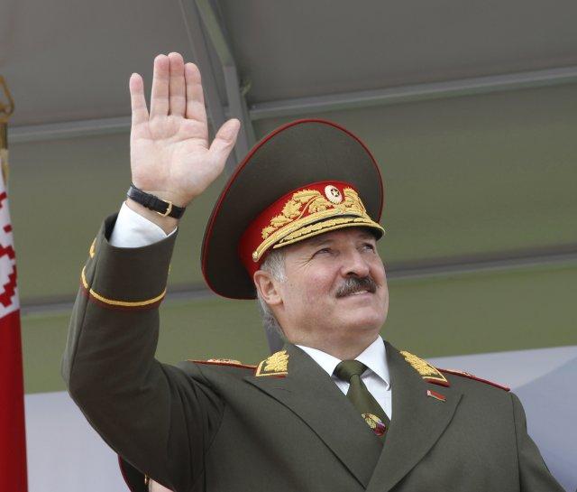 Czy nowy interes ostatniego dyktatora Europy ma szansę się powieść?