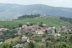 Przeprowadzka na portugalską wieś nie musi kosztować majątku