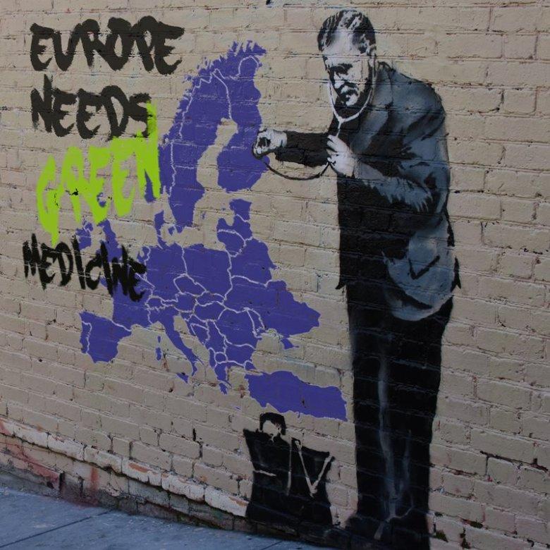 www.greenprimary.eu