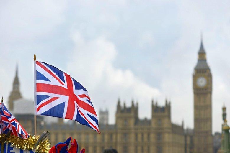 Brytyjscy parlamentarzyści odrzucili pomysł o ponowienie referendum w sprawie Brexitu.