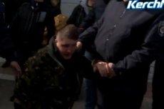Mieszkańcy Kercza pobili aktywistów partii Udar Witalija Kliczki