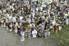 W sobotę w Turku odbył się pogrzeb 9-letniego Adama, który prawdopodobnie zginął w wyniku kłótni z bratem o konsolę do gier.
