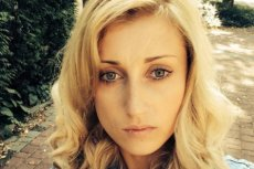 Justyna Żyła opublikowała kolejny post na Instagramie, w którym oskarża męża o to, że nie troszczy się o dzieci.
