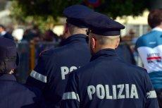 Polak zmarł we Włoszech. Ciało znalazł w ciężarówce jego kolega.