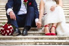 Średni wiek Polaka  biorącego ślub to  29 lat; Polki wychodzącej za mąż to 27 lat. To o wiele później niż na początku lat 90. I tego trendu, jak mówi naTemat demograf prof. Irena E. Kotowska, już się nie zatrzyma.