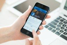 Facebook wciąż nie oferuje narzędzia, które pozwoli jego użytkownikom sprawdzenie, kto wchodził na ich profil.